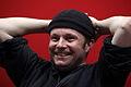 Christophe Dubois IMG 3674.jpg