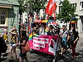 Christopher Street Day in Karlsruhe 54.jpg
