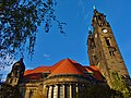 Christus Church Dresden Germany 98115858.jpg