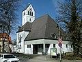 Christuskirche - panoramio (2).jpg
