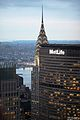 Chrysler Building (3886510539).jpg