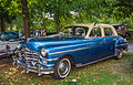 Chrysler New Yorker - Vintage Cars & Bikes Steinfort.jpg