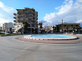 Chrysoupoli, Greece 11.jpg