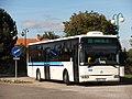 Chudčice, Irisbus Crossway LE 12M RZ 7B2 3125.jpg