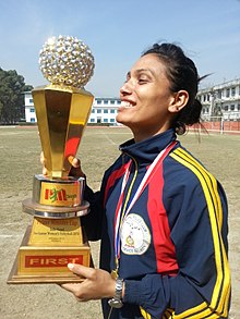 Chuda Kumari Khadka in 2014.jpg