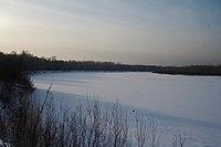 Chumysh Yazovo winter 2005.jpg