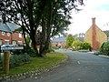 Church Meadows, Toddington - geograph.org.uk - 1537614.jpg