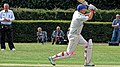 Church Times Cricket Cup final 2019, Diocese of London v Dioceses of Carlisle, Blackburn and Durham 66.jpg