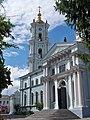 Church in Sumy, Ukraine (28053922505).jpg
