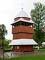 Church of Nativity of the Theotokos, Yavoriv (03).jpg