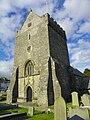 Church of St. John the Baptist, Newton, Porthcawl.jpg