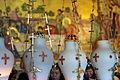 Church of the Holy Sepulchre (8118428582).jpg