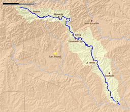 Cibolo Creek Watershed.png