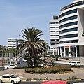 Cidade da Praia, Cabo Verde.jpg