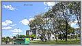 Cidade de Curitiba - Brazil by Augusto Janiski Junior - Flickr - AUGUSTO JANISKI JUNIOR (34).jpg