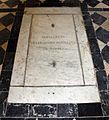 Cimitero dall'antella, tomba delle montalve di ripoli.JPG