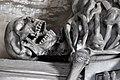 Cimitero monumentale di Staglieno Genova 10.jpg