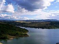 Cincis Lake.jpg