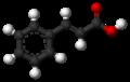Cinnamic-acid-3D-balls-B.png