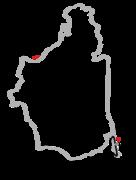 GP d' Allemagne le 19 juillet (Hockenheim) 136px-Circuit_N%C3%BCrburgring-Nordschleife
