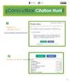 Citation hunt.pdf