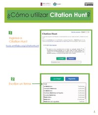 Citation hunt.pdf