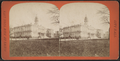 City Hall, from Robert N. Dennis collection of stereoscopic views 8.png