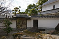 City Museum Ono Hyogo04n4272.jpg