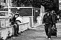 City People3 (63830021).jpeg