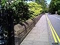 City Walls, Chester - geograph.org.uk - 10215.jpg