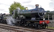 City of Truro 3717 Didcot (1).jpg