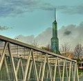 Cityscape - panoramio - Scott Cameron.jpg