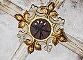 Clé de voûte de l'église de Coligny (13).jpg