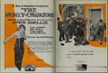 Claire Adams in The Money Changers by Jack Conway Film Daily 1920.png