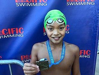 Clark-kent-apuada-swim-record-2018.jpg