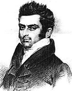 Clarke Abel