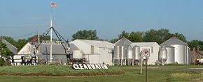 Clearwater, Nebraska from US275 3.JPG