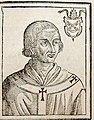 Clemens II. face.jpg