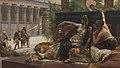 Cleopatra, Alexandre Cabanel, 1887, Koninklijk Museum voor Schone Kunsten Antwerpen, 1505.jpg