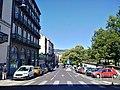 Clermont-Ferrand - Rue Saint-Hérem (juil 2020).jpg
