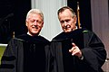 Clinton and Bush 2006 (3618970325).jpg