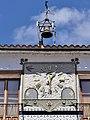 Clock Bell Enciso Town Hall.jpg