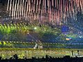 Closing Ceremony, Fisht Olympic Stadium (80) (14453722837).jpg