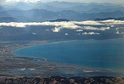 Cloudy Bay - Marlborough.jpg