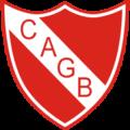 Club Atlètico General Belgrano de Coronda.png