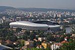 Cluj-Arena.jpg