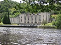 Clunie Power Station - geograph.org.uk - 1567907.jpg
