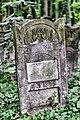 Cmentarz żydowski 0065.jpg