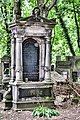 Cmentarz żydowski 0067.jpg