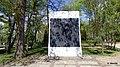 Cmentarz Bohaterów Bydgoszczy, Wzgórze Wolności, Bydgoszcz, Polska - panoramio (18).jpg